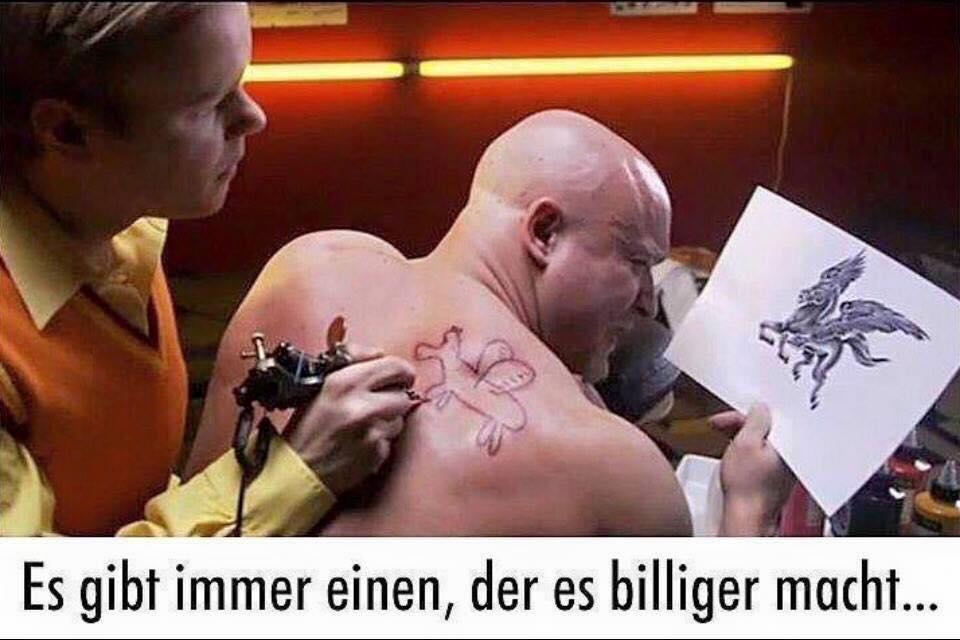 BillgerJoke