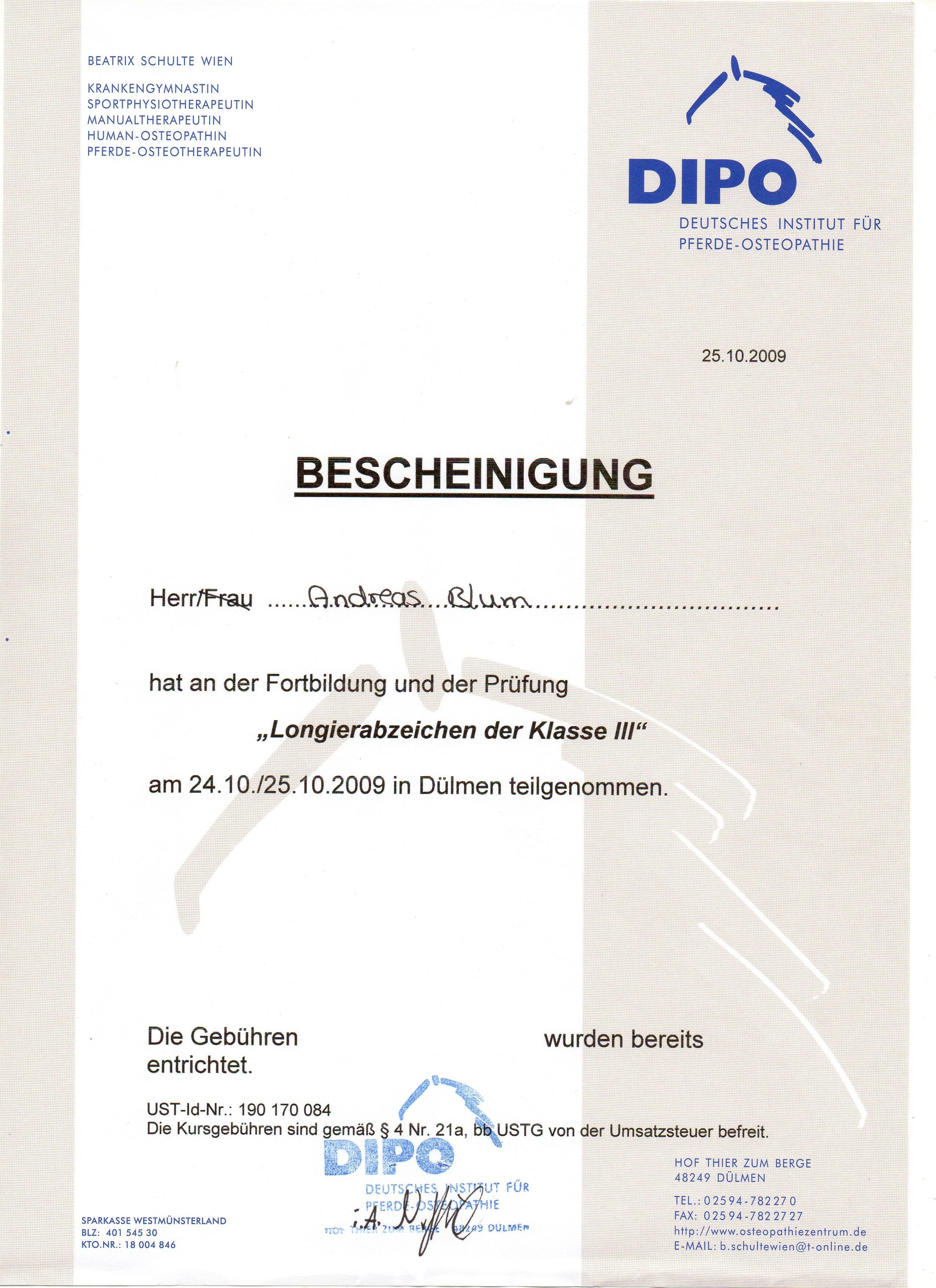 DIPO_Longierabzeichen_III(ohnePreis)